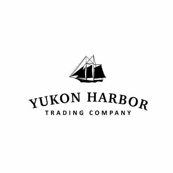 YukonHarborTradingCo