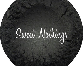 Loose Mineral Eyeshadow-Sweet Nothings