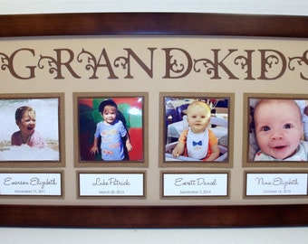 Daddy Father Son Picture Frame A Son S First Hero