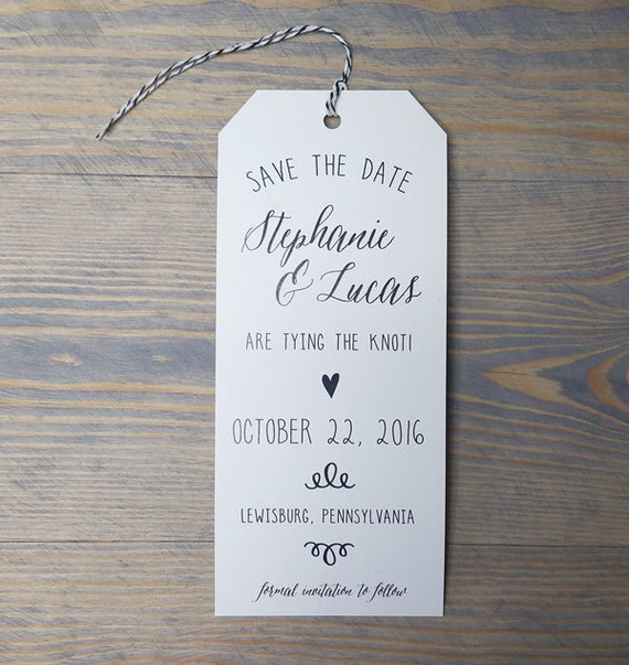 Rustic Save the Date Bookmark, Save the date bookmark tag, bookmark, bookmark save the date tag, wedding bookmark, bookmark invitation