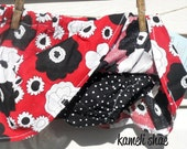 Anya Skirt with Bloomers - RTS Newborn, 3 months