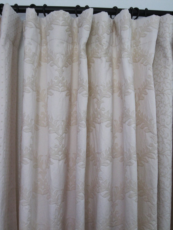 Drapery Panel Drapes Custom Curtains Window By Spcustomdrapery
