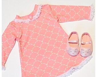 Baby clothes, baby girl clothes baby girl dress, holiday dress, toddler dress