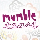mumbletease