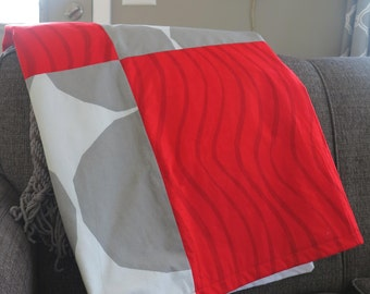 marimekko bedding marimekko baby blanket modern quilt baby quilt