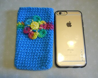 Cell phone Case, I Phone Cover , Phone Accessories