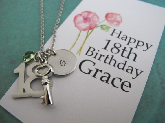 18th Birthday Gifts 18th Birthday Gifts For Her By