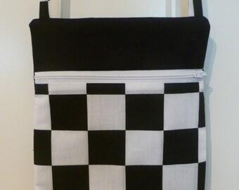 Crossbody bag, Messenger bag, Tablet, iPad, Kindle, Tablet, Nook, Purse, Bag