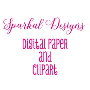 SparkalDigitalDesign
