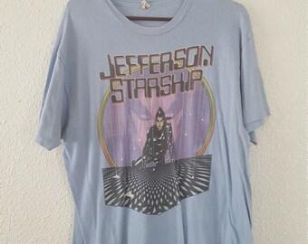 Jefferson Airplane Etsy