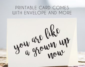 c70% OFF SALE download birthday card