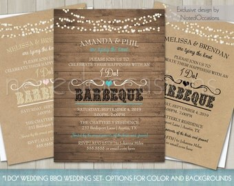 i do bbq wedding invitation printable wedding invitations, wedding cards