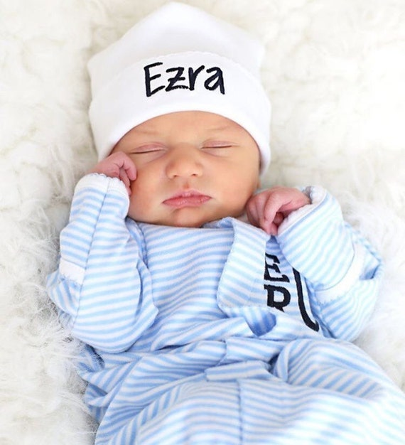 Shop for the perfect baby boy coming soon gift from our wide selection of designs, or create your own personalized gifts.