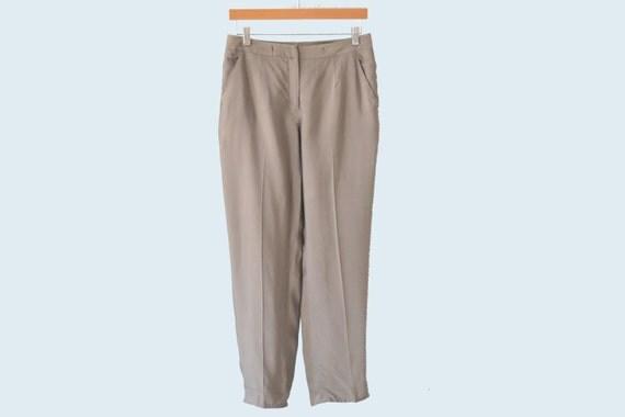 Giorgio Armani Pants size M