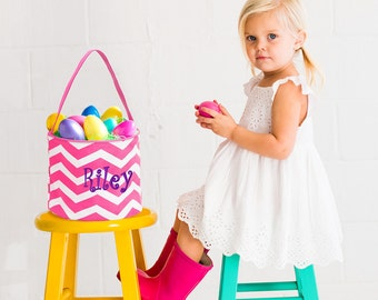 Kids' Easter gifts & activities