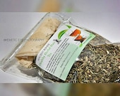 Ancient Blends Healthy Herbal Hair Tea (DRINK)