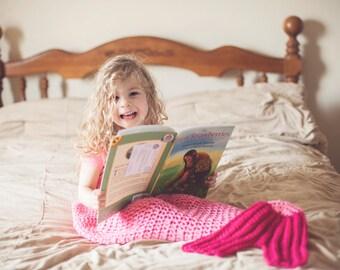 Mermaid blanket crochet pattern, mermaid tail pattern, child mermaid tail, toddler mermaid tail, crochet pattern for mermaid tail blanket