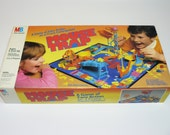 Vintage MOUSE TRAP Board Game 1986 Catch The Mouse Better Classic Family Fun Milton Bradley
