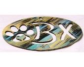 OBX Decoration | Outer Banks Decor | Home Decor | Ornaments | Pet Decor | Dog Decor | Beach Decor | Beach House Decor| Beach Decorations