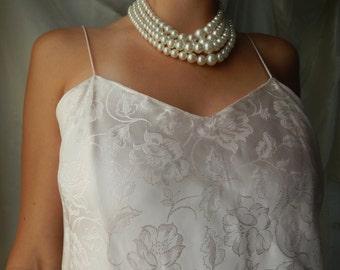 Gunne Sax Dress - Vintage Gunne Sax - Formal Gunne Sax -  Vintage  Jessica McClintock - Pink Bo Ho Dress