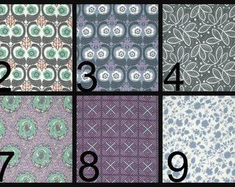 Crib Sheet, Changing Pad Cover, Crib Bedding, Baby Bedding, pink, green,gray, purple,