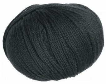 sale!!!100% Alpaca wool yarn