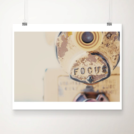 gold photograph focus photograph inspirational quote california photograph california print viewfinder photograph travel photography