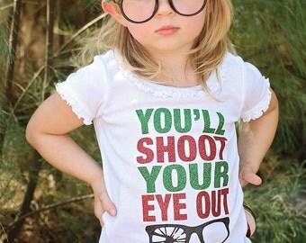 Cute girl shirt | Etsy