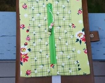 Planner accessories bag Bandbag original ready to ship organization