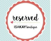 Reserved for Beth Ann - Gold Cupcake Liners