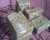 GIT GUD SCRUB soap
