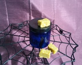 Lestat de Lioncourt Scrubby Cubes
