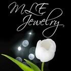 mlejewelry
