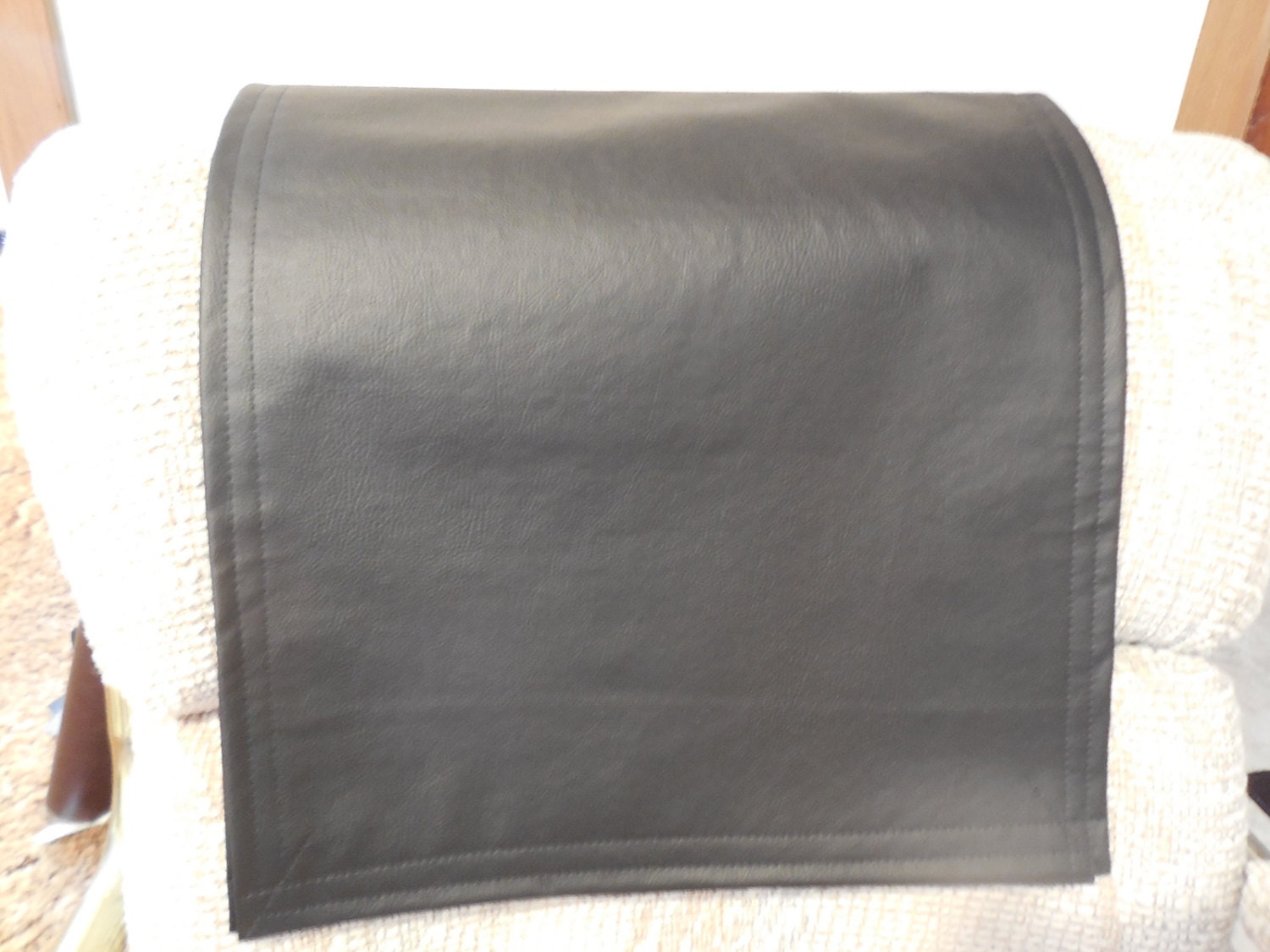 Furniture Protector Chair Cap Headrest Pad Recliner Head : ilfullxfull8822726232iqn from www.etsy.com size 1500 x 1125 jpeg 257kB