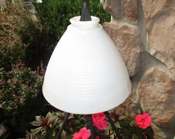 Torchiere Lamp Shade Etsy