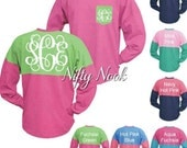 Personalized Athletic style Billboard Surfboard pullover in womens sizes