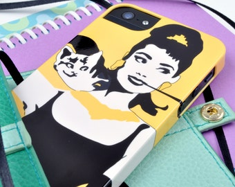 printing pictures from iphone frida kahlo phone for iphone and samsung by 15909
