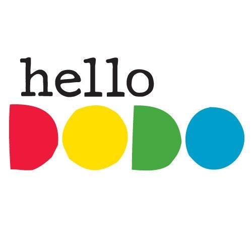 helloDODOshop