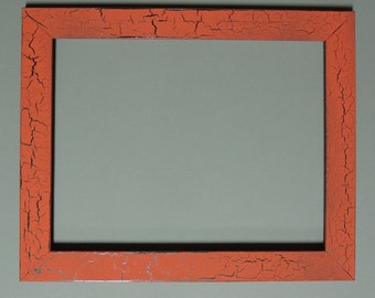 Custom frame | 1.5 inch width| Made to order | Select Size | Free Shipping | 8x10 Frame | 11x14 Frame | 16x20 Frame | 20x24 Frame