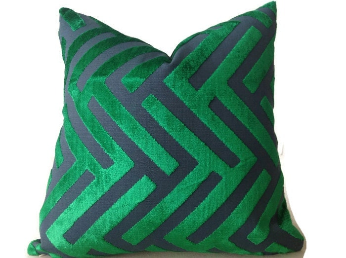High End Designer Throw Pillows Part - 49: ?zoom