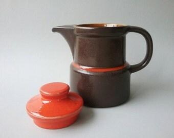 70er jahre küche | etsy - Küche 70er Stil