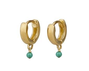 Maia Gypsy Earrings