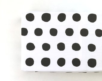 Changing Pad Cover Jumbo Black Dots. Change Pad. Changing Pad. Black Changing Pad Cover. Changing Pad Boy.