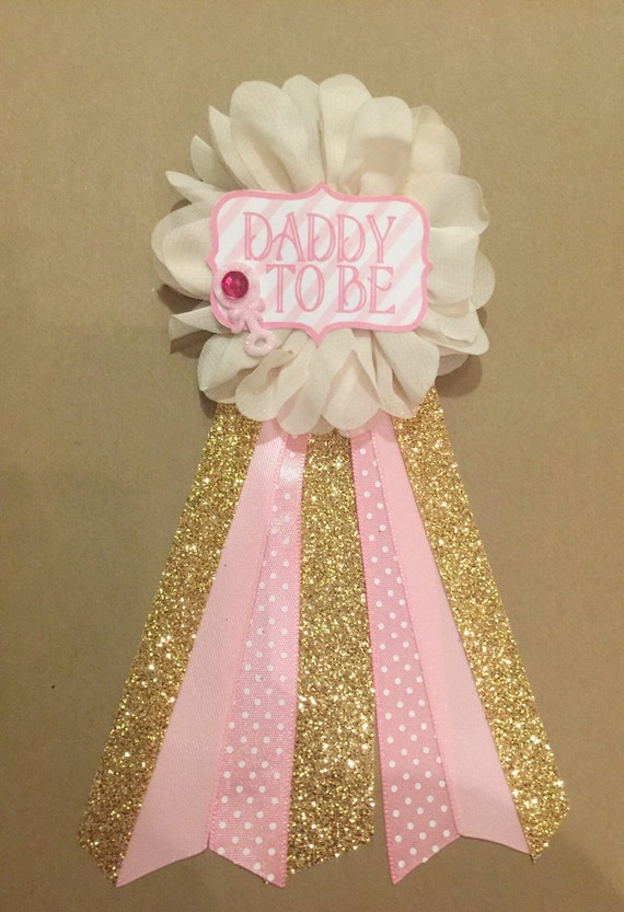 Hd Wallpapers Baby Shower Ribbon For Mom Mobileloveiawallpapers