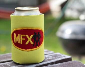MFX Drink Holder