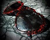 Scream Queen Sunglasses
