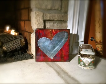 Valentines Day~Valentines Gift~For Him-For Her-Love-I Love You-Heart Sign~Conversation Heart~Dry Erase~February Finds-KCdesignZ~H5