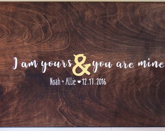 Wood Guestbook, Rustic Guest book, Wedding Guestbook, Wedding Guest Book, Rustic Wedding, Guest Book Alternative, Guestbook Alternative