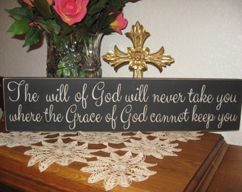 christian home decor parties christian home decor etsy 10559