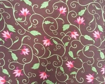 Xanadu by Max and Nobie for Moda Fabrics